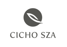 logo221pxpng