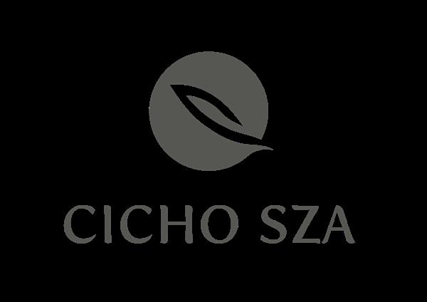 logo600x424